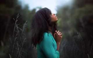 New Outlook Detox: The Serenity Prayer - bitsized