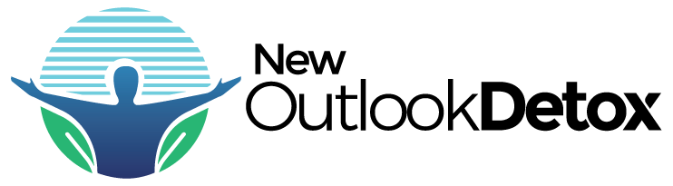New Outlook Detox