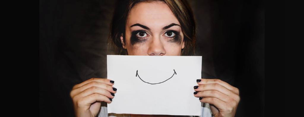 Mental Health, Addiction, and Detox
